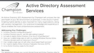 Active directory assessment overview.pdf thumb rect large320x180