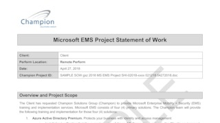 Sample sow gsz 2018 ms ems project shi 02018 xxxx 021218 04272018.pdf thumb rect large320x180