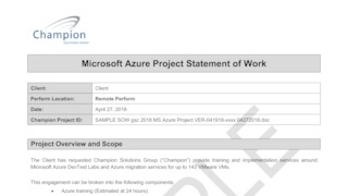 Sample sow gsz 2018 ms azure project ver 041918 xxxx 04272018.pdf thumb rect large320x180