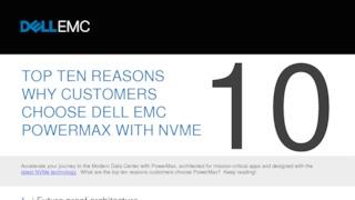 Top 10 reasons customers choose powermax.pdf thumb rect large320x180