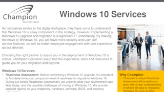 About champion   windows 10 services  1 .pdf thumb rect large320x180