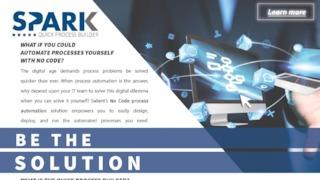Spark quick process builder brochure.pdf thumb rect large320x180