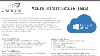 Azure iaas brochure.pdf thumb rect large320x180