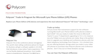Microsoft lpe trade in promotion.pdf thumb rect large320x180