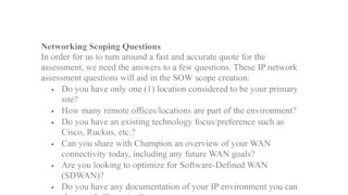 Networking scoping questions.docx thumb rect large320x180