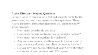 Active directory scoping questions.docx thumb rect large320x180