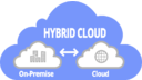 Hybridcloud.png thumb rect large