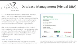 Database management virtual dba overview.pdf thumb rect large320x180