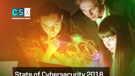 State of cybersecurity 2018.pdf thumb rect larger