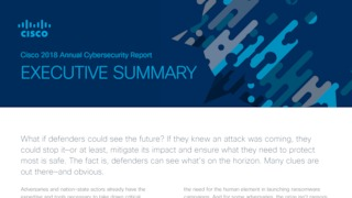 Cisco cybersecurity report executive summary.pdf thumb rect large320x180