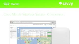 Meraki wlan solution comparison.pdf thumb rect large320x180