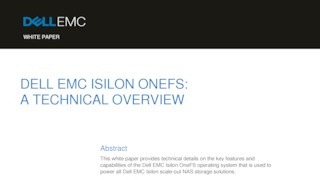 Emc isilon onefs   a technical overview.pdf thumb rect large320x180