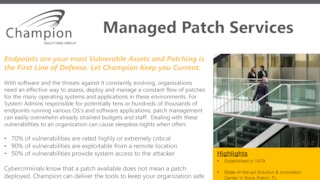 About champion   managed patch services.pdf thumb rect large320x180