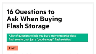 16 questions to ask when buying flash storage.pdf thumb rect large320x180