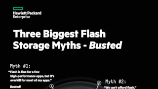 Three biggest flash storage myths busted.pdf thumb rect large320x180