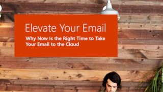 Elevate your email.pdf thumb rect large320x180