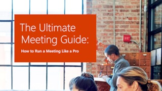 The ultimate meeting guide how to run a meeting like a pro.pdf thumb rect large320x180