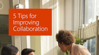 5 tips for improving collaboration.pdf thumb rect large320x180