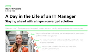 Day in the life of an it manager simplivity.pdf thumb rect large320x180