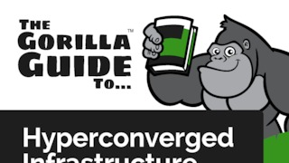 Gorilla guide to hyperconverged infrastructure for data center consolidation.pdf thumb rect large320x180