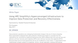 Idc white paper how hpe simplivity can improve data protection 15052272058647156.pdf thumb rect large320x180