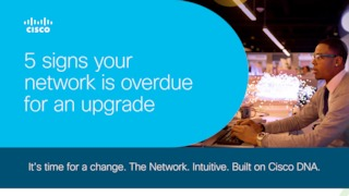 Cisco 5 signs your network is overdue for an upgrade ig rev.pdf thumb rect large320x180