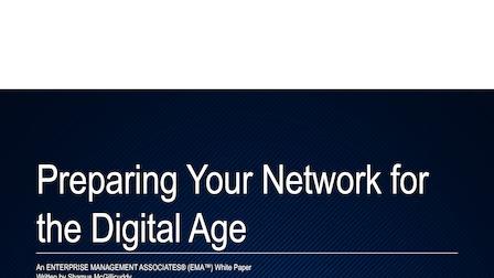 Nb 06 ema network upgrade wp cte en 2 .pdf thumb rect larger
