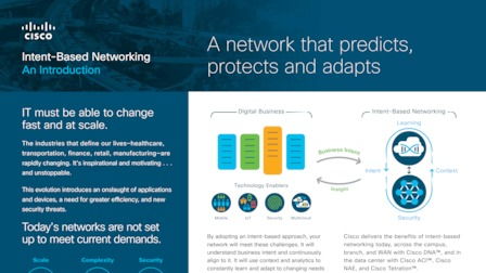 Nb 09 intent based networking aag cte en rev.pdf thumb rect larger