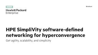 Simplivity brochure.pdf thumb rect large320x180