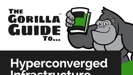 Gorilla guide.pdf thumb rect larger