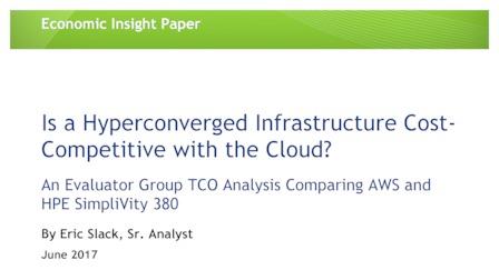 Simplivity insight paper.pdf thumb rect larger