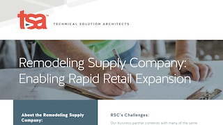 Tsa remodeling supply company case study.pdf thumb rect large320x180