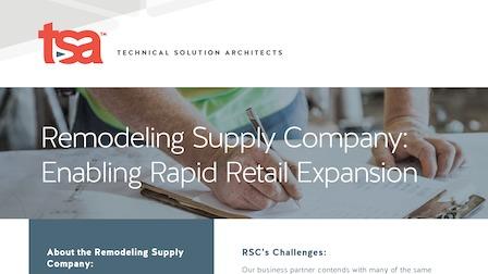 Tsa remodeling supply company case study.pdf thumb rect larger