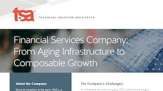 Tsa financial services company case study.pdf thumb rect large320x180