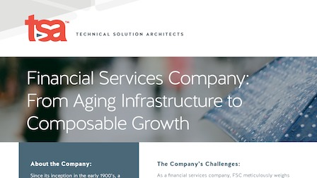Tsa financial services company case study.pdf thumb rect larger
