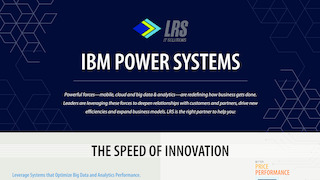 Lrs ibm power systems infographic.pdf thumb rect large320x180