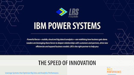 Lrs ibm power systems infographic.pdf thumb rect larger