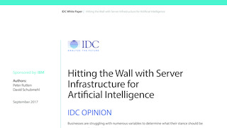 Hitting the wall with server infrastructure.pdf thumb rect large320x180
