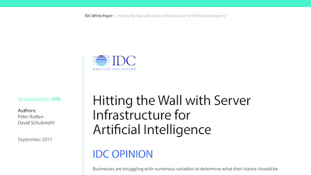 Hitting the wall with server infrastructure.pdf thumb rect larger