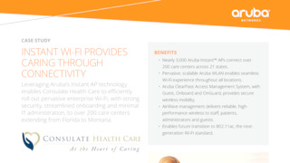 Cs consulatehealthcare.pdf thumb rect large320x180