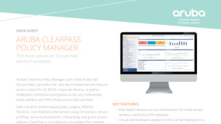 Ds clearpass policymanager.pdf thumb rect large320x180