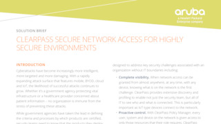 Sb clearpasssecurenetworkaccess.pdf thumb rect large320x180