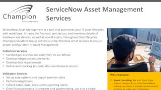 Servicenow asset management services.pdf thumb rect large320x180