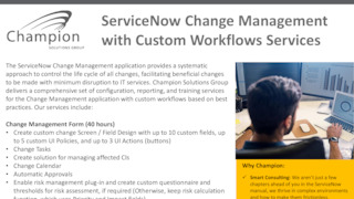 Servicenow change management services.pdf thumb rect large320x180