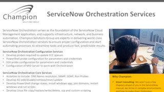 Servicenow orchestration services.pdf thumb rect large320x180