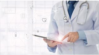 Health case study image.jpg thumb rect large320x180