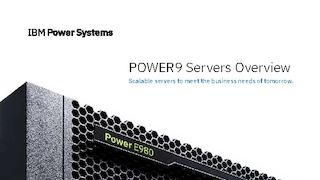 Power9 servers overview.pdf thumb rect large320x180
