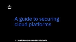 A guide to securing cloud platforms.pdf thumb rect large320x180