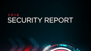 2018 ixia security report.pdf thumb rect large320x180