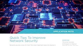 App note   quick tips improve network security.pdf thumb rect large320x180